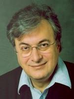 Andre Gerolymatos-1