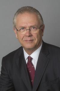 Duncan Davies