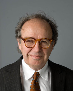 Jim Allworth